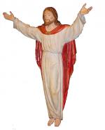 Auferstandener Christus