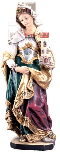 Barbara-VI