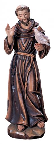 Franziskus Kopie
