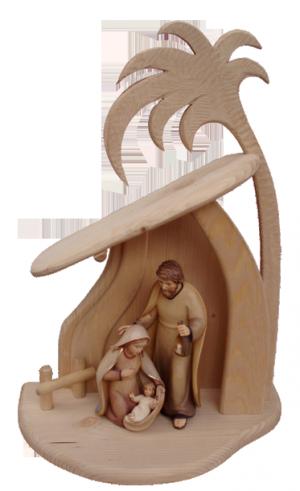 KrippemitPalme