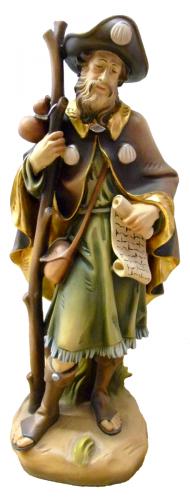 Jakobus-AL
